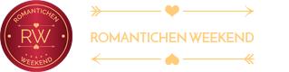 Romantichen weekend