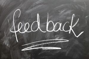 feedback-1825515