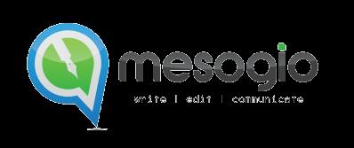 Mesogio