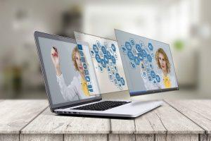 laptop-2411303_1280