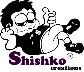 Shishko_1-100