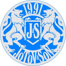 J&S_logo2