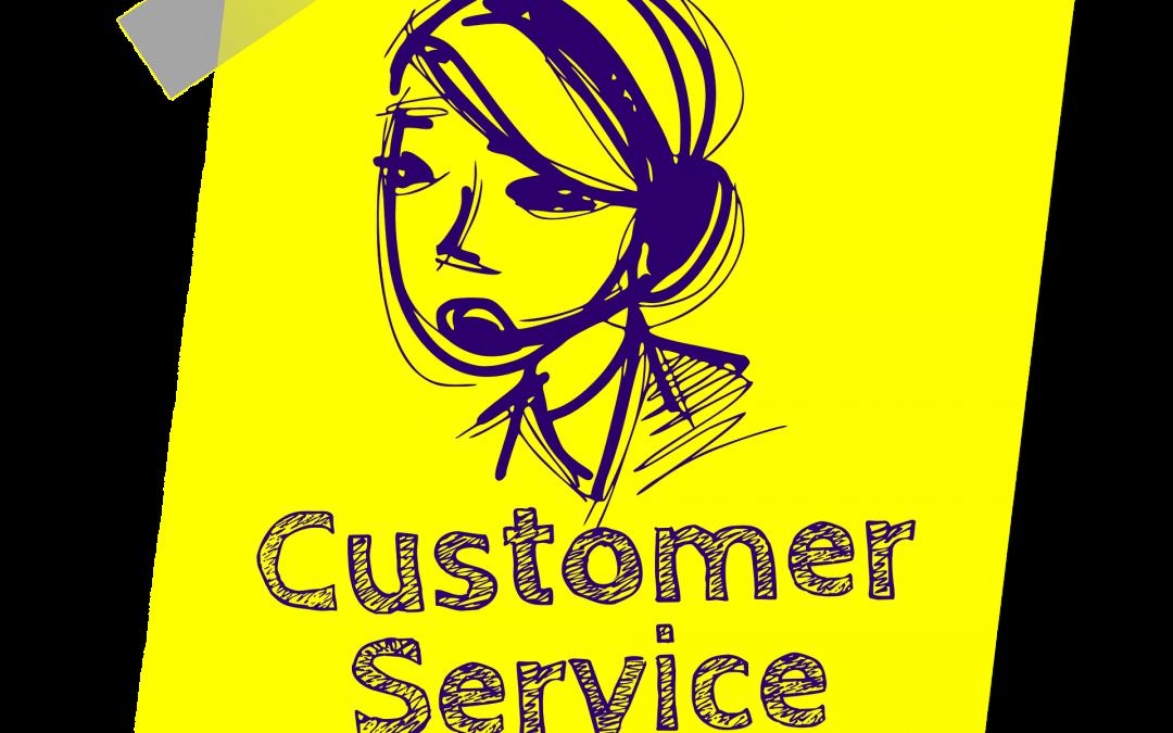 Как качественото обслужване на клиентите ще развие бизнеса Ви?