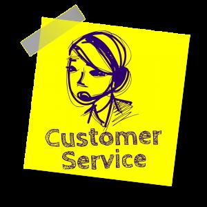 customer-service-1460518_1920