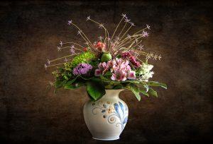flowers-2534744_1920