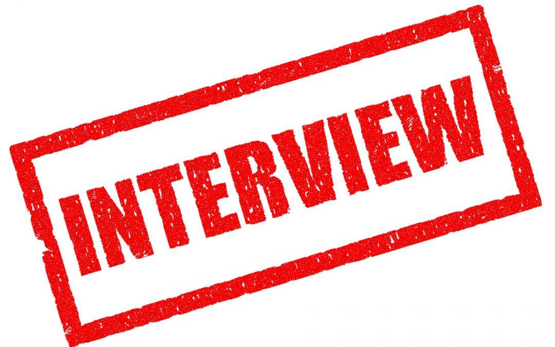 Как да подберем перфектното облекло за интервю за работа? I част