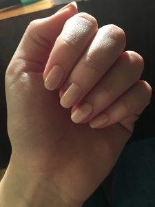 nails-1271507_1920