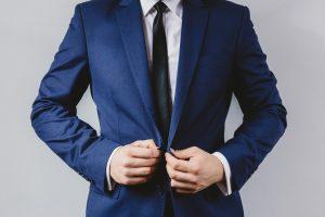 suit-2619784_1920 (2)