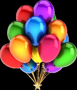 balloons-mylar-4819674_1920