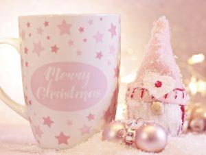 christmas-3886118_1920