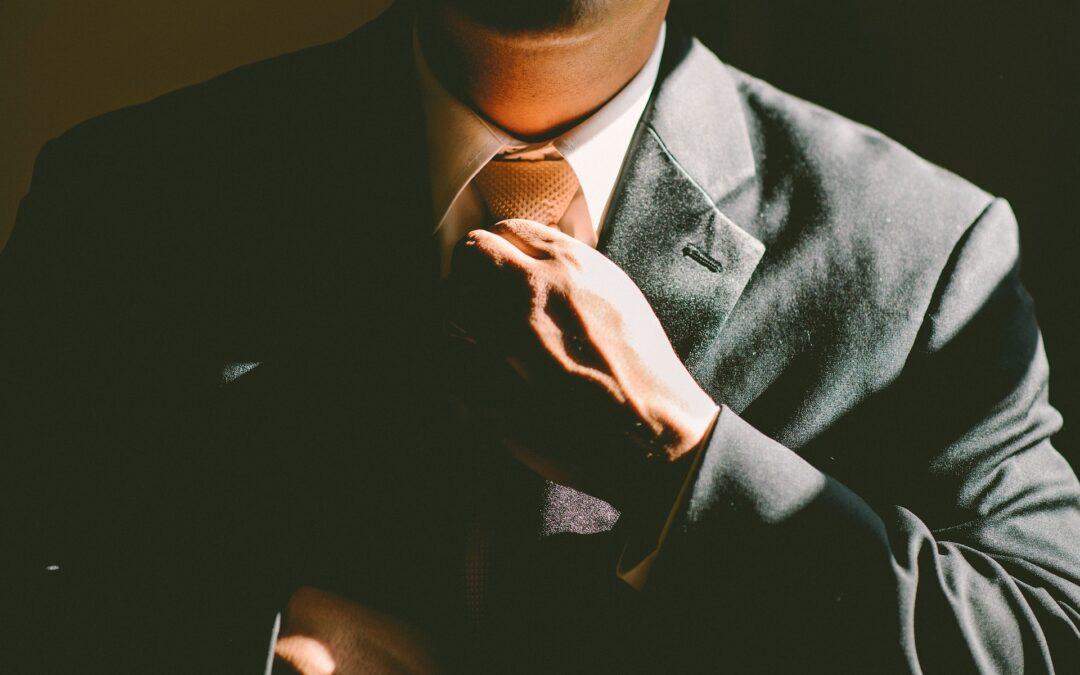 Как да подберем перфектното облекло за интервю за работа? II част
